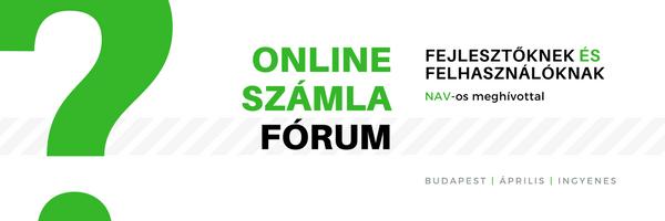 online csatlakozási fórumok nicht mit matchmaker szerver verbunden cs