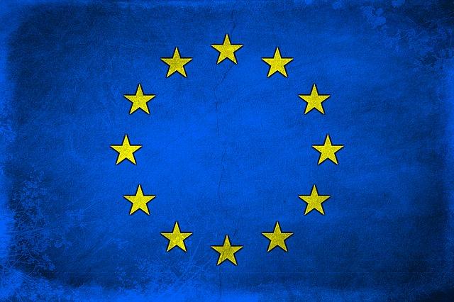 EU-s adószám ellenőrzése | Online Számla tudásbázis